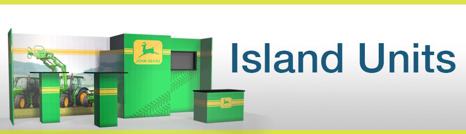 ISLAND_UNITS