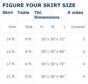 Figure_Skirt_SIze