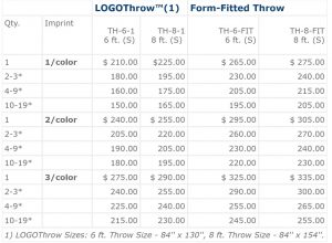 LogoThrow_2016_Pricing