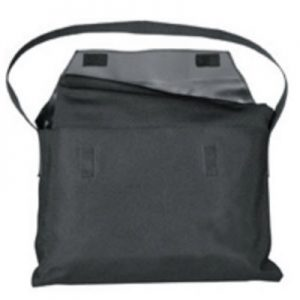 Table Throw Carry Bag