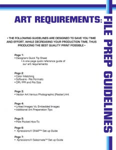 exh-guidelines-b