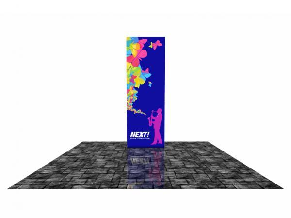 NEXT! Modular SEG Display 3 ft